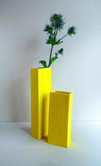 Vases_B800